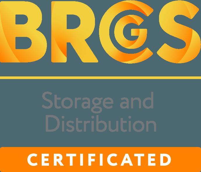 BRCGS Accreditation Freemans